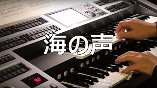 楽譜&データ販売を始めました。 https://www.dlmarket.jp/manufacture/...