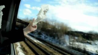 Lea-Won & Defoos - Fahrtwind (Official Video-Clip)