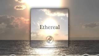 Jjd Ethereal.mp3
