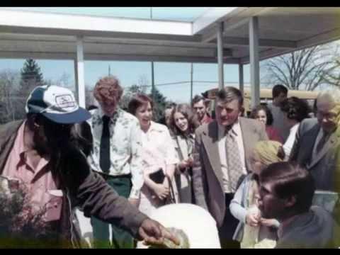 FBC 35th Anniversary Video