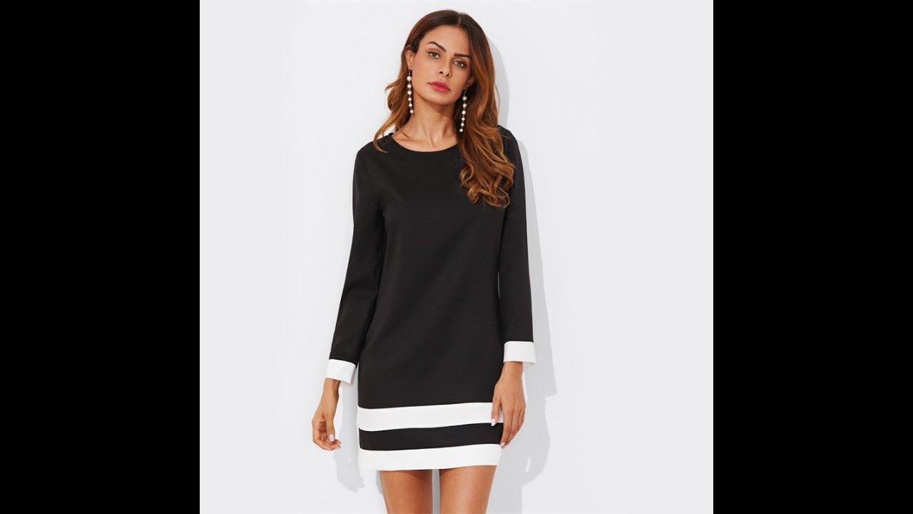 Одежда с AliExpress - Изысканное кружевное платье - ретро стиль с .