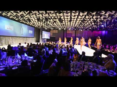 Miss Universe Australia 2014 - National Final - Full Video