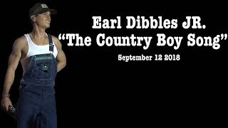 Earl Dibbles Jr Free Online Videos Best Movies Tv Shows Faceclips