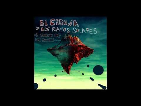 PRIETTO - EL CIRUJA Y LOS RAYOS SOLARES - FULL ALBUM