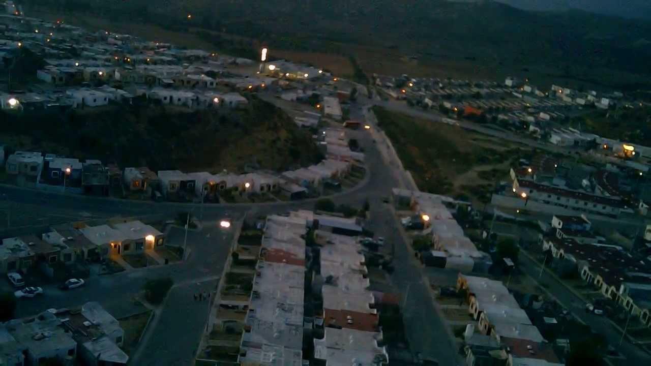 Syma x5c 1 drone villas del campo tijuana b c youtube for Villas del campo