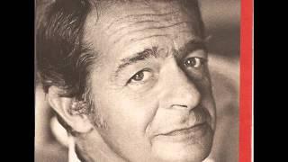 Serge Reggiani  - Pater noster