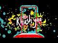 Kamre Vich khush (Lyrical) : Burrah music.