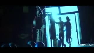 Kanulu navaina full mp4 song from ism movie in telugu