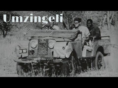 Umzingeli Recording