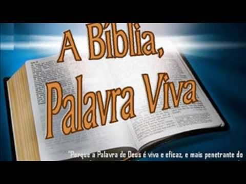 biblia sagrada - photo #21