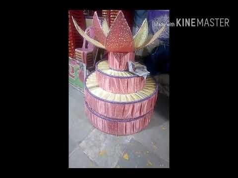 Bharath suppliers kustagi