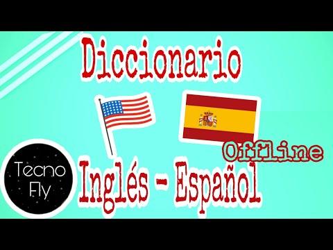 el-mejor-diccionario-ingles---español-sin-conexión-a-internet.-gratis.