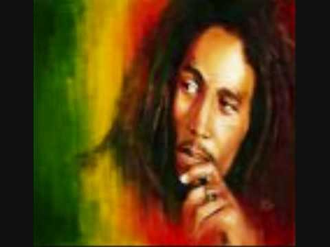 Bob Marley & The Wailers -Jammin