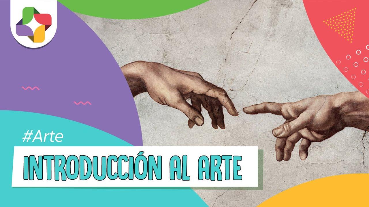 Introduccin a la historia del arte  Historia del Arte