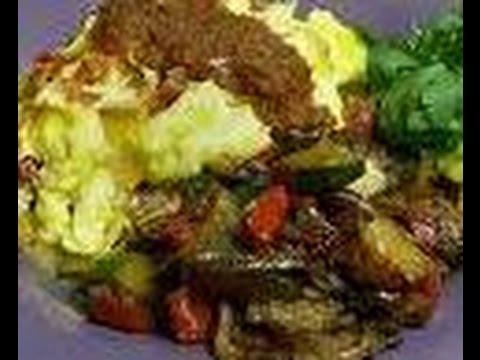 Tex Mex Sausage and Scrambled Eggs -Healthy food,Kids recipes,funny hot recipes