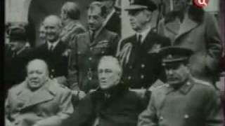 Почему Хрущев передал Крым Украине