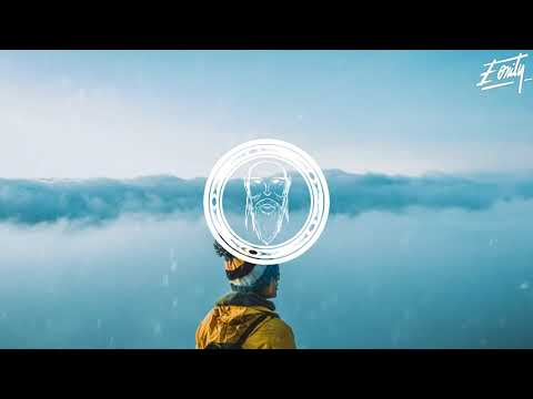 Tilka - Stand Up (feat. Andy Balcon)