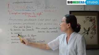 Bài 62: Cách sử dụng bổ ngữ trong tiếng Pháp -