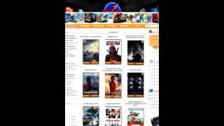 Как скачать фильмы и игры и сериалы бесплатно