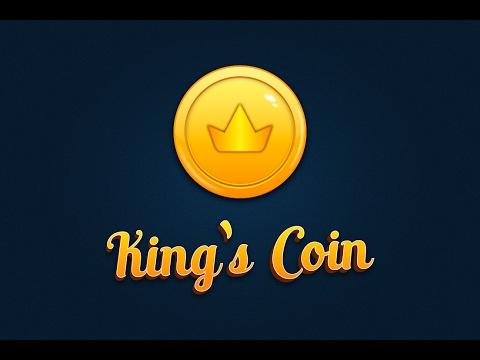 Illustrator Tutorial | In Game Coin Icon Design