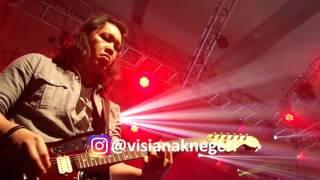 Musikimia   Dan Bernyanyilah -  Wisuda BSI Kaliabang Bekasi