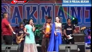 Video Bojo Loro   Lilin Herlina & Devi Aldiva   New Pallapa Terbaru 2016 Live Rembang download MP3, 3GP, MP4, WEBM, AVI, FLV Desember 2017