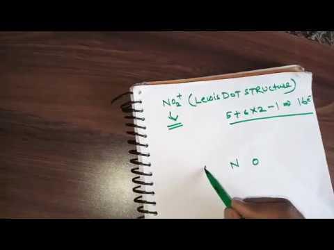 Hybridization For SO4 2- , PO4 3- , NO2- , CO, PCl5 ...  Hybridization F...