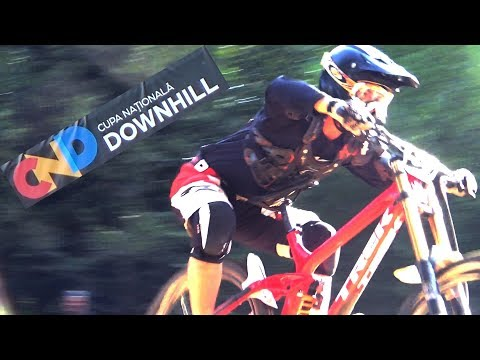 Mogosa DOWNHILL CHALLENGE #5 - National Downhill Cup   Cycling   EXTREME SPORT   Kate Claudia ✔