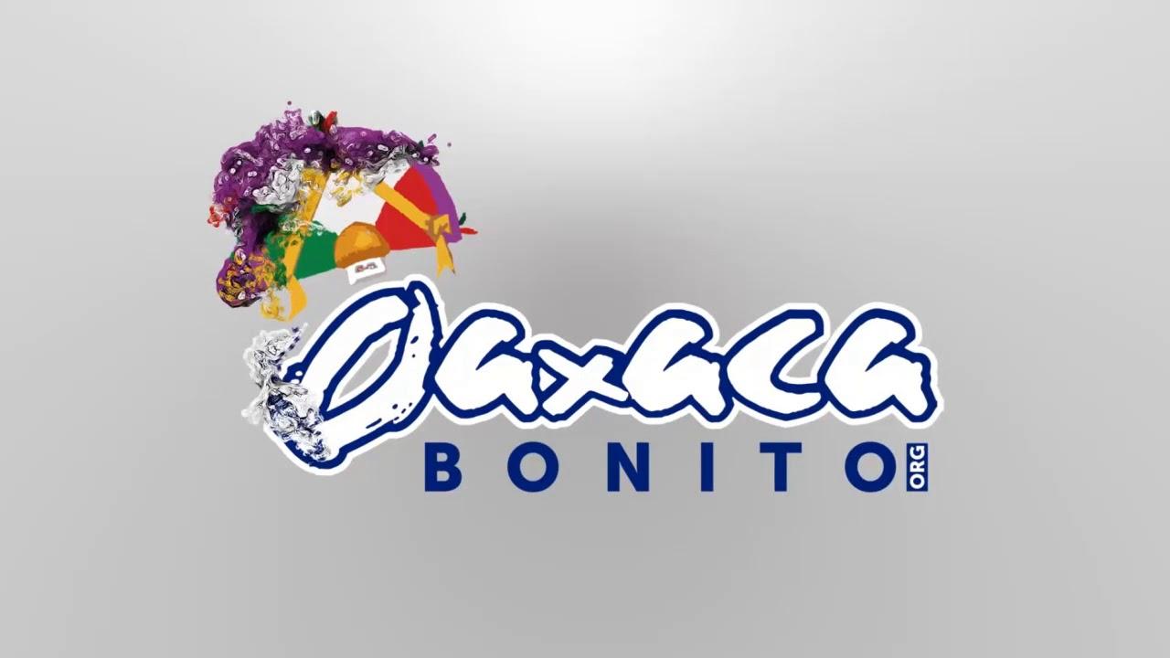 Oaxaca Bonito