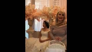 У невесты украли туфельку / Армянская традиционная свадьба в Ереване 2018