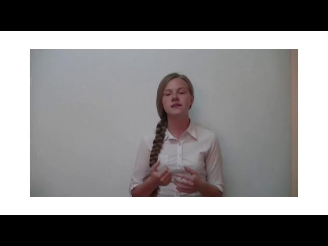 Изображение предпросмотра прочтения – АннаЗамятина читает произведение «Ярославна» (Татьяничева Людмила)