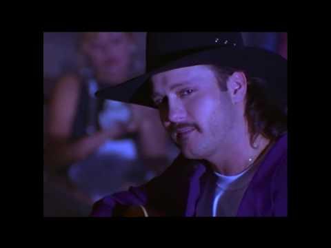 Tim McGraw  Memory Lane  Music Video