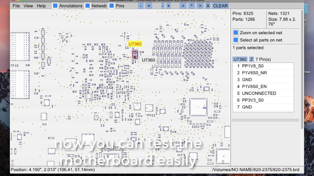 How to fix Macbook Air&PRO like a Pro ! SECRET REVEALED