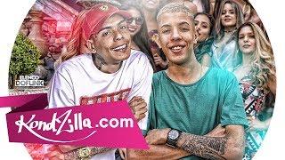 MC Kevin e MC Don Juan - Cavalinho   Bye na Cara dos Boy (kondzilla.com) Djay W