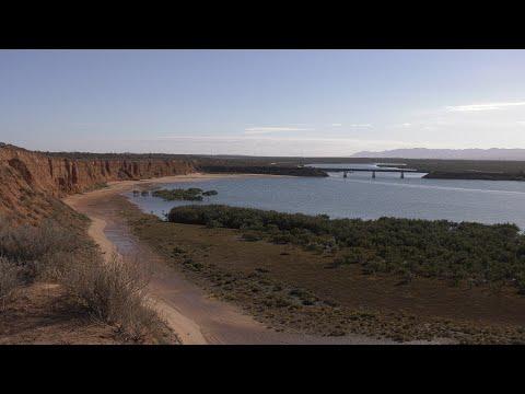 Port Augusta  Australia