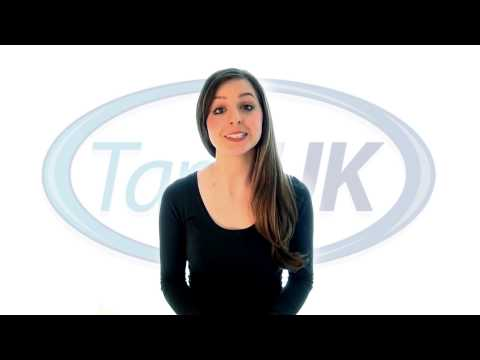 TapsUk - Customer Feedback