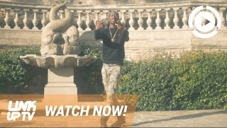 UPtown Flaves - Rolling [Music Video] @UPtownFlaves | Link Up TV
