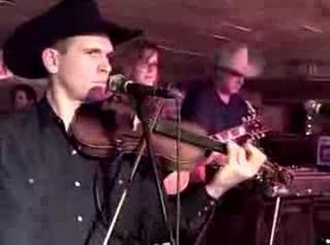 Cotton Eyed Joe - Live - Asleep at the Wheel