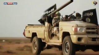 صحيفة: قوات خاصة فرنسية تقاتل في ليبيا