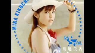 Mika Kikuchi - My Star.