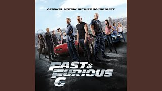 We Own It Fast & Furious