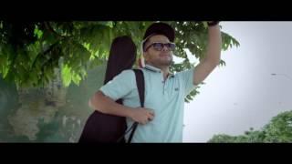 Gani (Full Video) _ Akhil Feat Manni Sandhu _ Latest Punjabi Song 2016 _ Speed R_HD.mp4