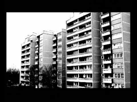 Spax - Horizonte feat. Nelson Müller