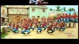 Mylapura Mylari Song Original (HD) Audio Effect .