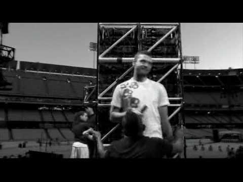 4 Minutes (Madonna feat. Justin Timberlake)