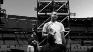 4 Minutes Madonna Feat Justin Timberlake