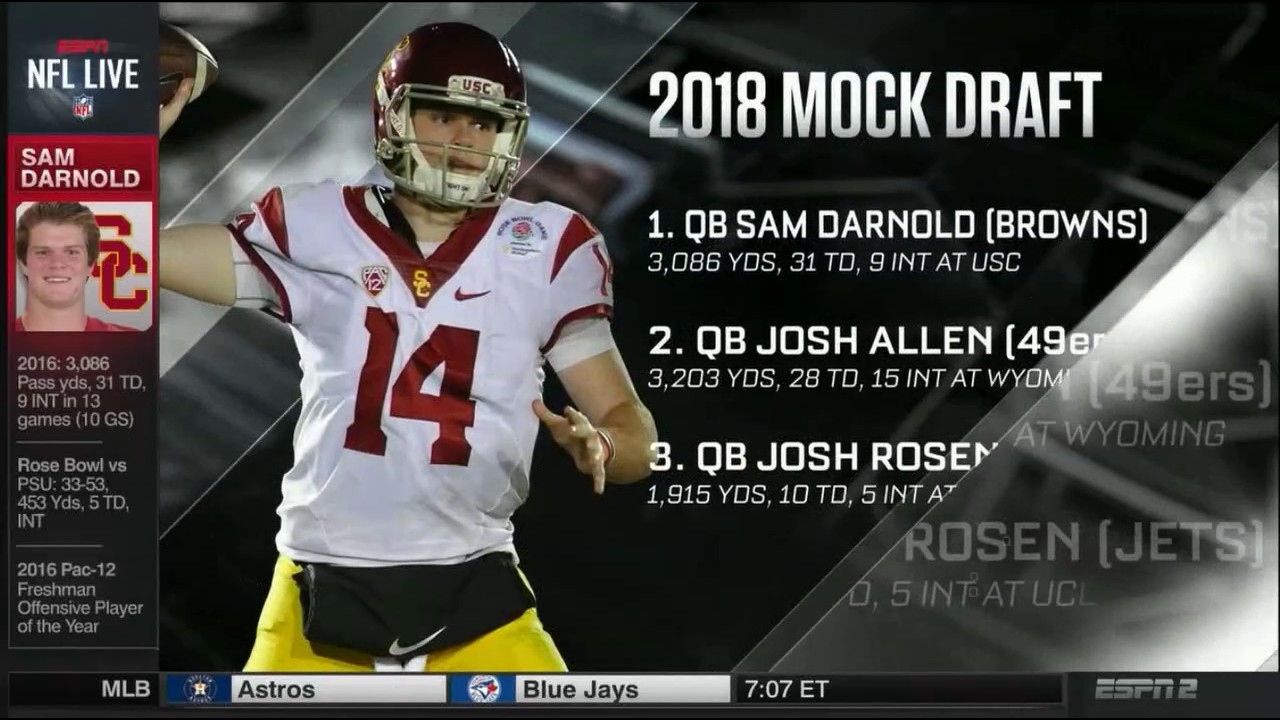 سلسلة تصنيف ربط sam darnold browns jersey - findlocal-drivewayrepair.com