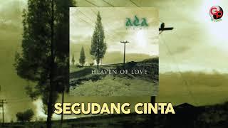Video ADA BAND - Segudang  Cinta (Official Audio) download MP3, 3GP, MP4, WEBM, AVI, FLV Agustus 2018