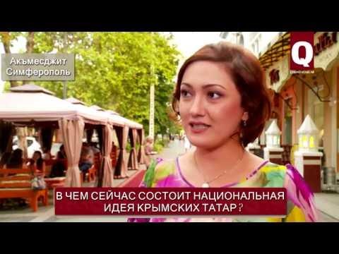 О быте и культуре татар на выставке «Шаг навстречу» в диораме (ГТРК Вятка)
