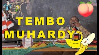 Tembo muHardy